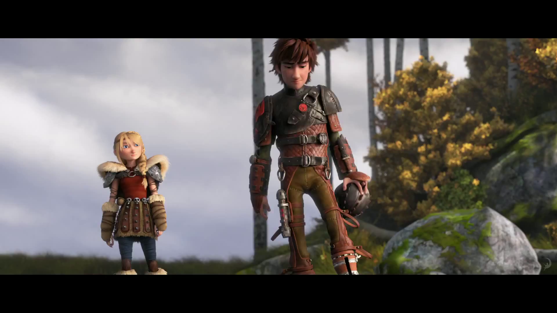 Hiccstrid une relation intime ? - Page 2 HTTYD-2-Astrid-and-Hiccup-how-to-train-your-dragon-37178276-1920-1080