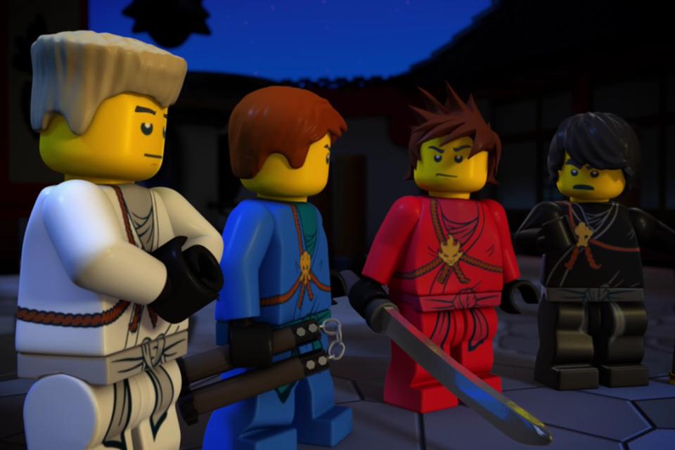[Séries Animés] Ninjago, Saisons 1 à 12 Ninjago-Pilot-Season-Episode-2-The-Golden-Weapons-HD-Screencaps-lego-ninjago-37302009-960-640