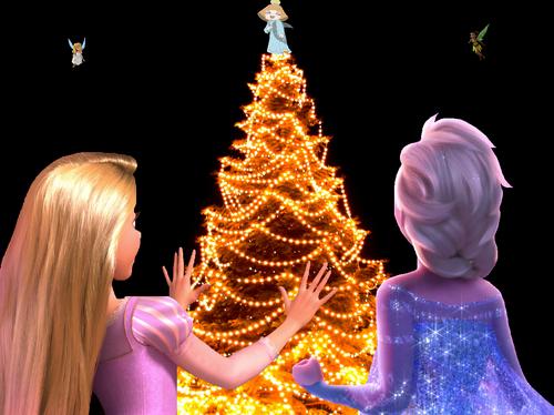Père-Noël Surprise 2015 - Page 4 C-disney-crossover-37856725-500-374