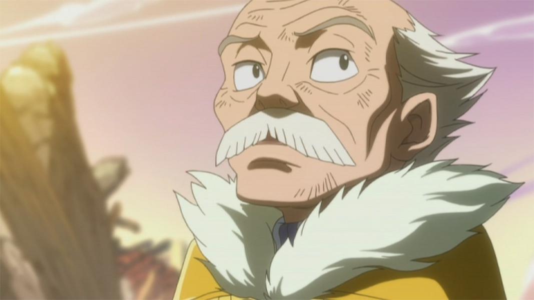 [Gestão de Ficha] Akira Haruno - Página 3 Makarov-Dreyar-fairy-tail-37830176-1067-600