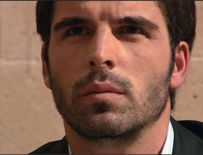 18. SÎLA - Puterea destinului - comentarii Comments about serial and actors - Pagina 43 Mehmet-Akif-Alakurt-Boran-mehmet-akif-alakurt-38031324-837-640