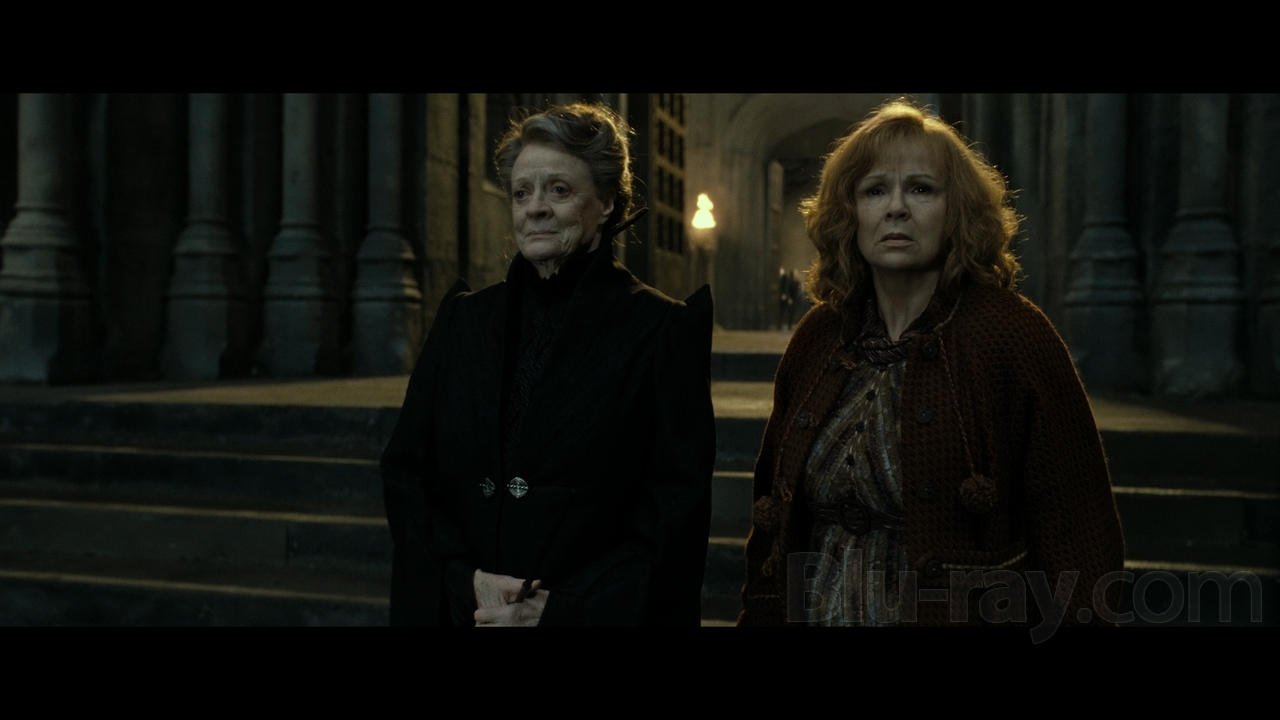 Jeu des images (version HP) - Page 25 Minerva-and-molly-the-women-of-harry-potter-38039710-1280-720