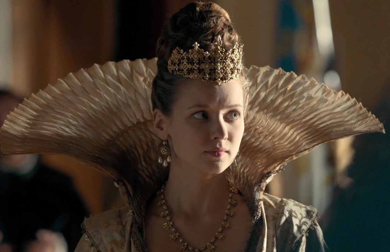 The United States of the Solar System, A.D. 2133 (Book Eight) - Page 2 Queen-anne-of-france-queen-anne-the-musketeers-38039605-1280-828