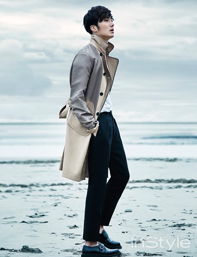Азия - дорамы & k-pop - Страница 6 Jung-Il-Woo-InStyle-Korea-March-2015-korean-actors-and-actresses-38217504-655-852