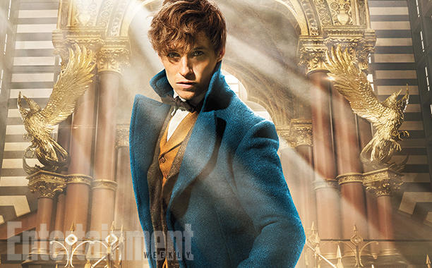 ¡Atención! ¡Peligro Inminente! First-Look-at-Harry-Potter-Prequel-Fantastic-Beasts-and-Where-to-Find-Them-fantastic-beasts-and-where-to-find-them-film-39003672-612-380