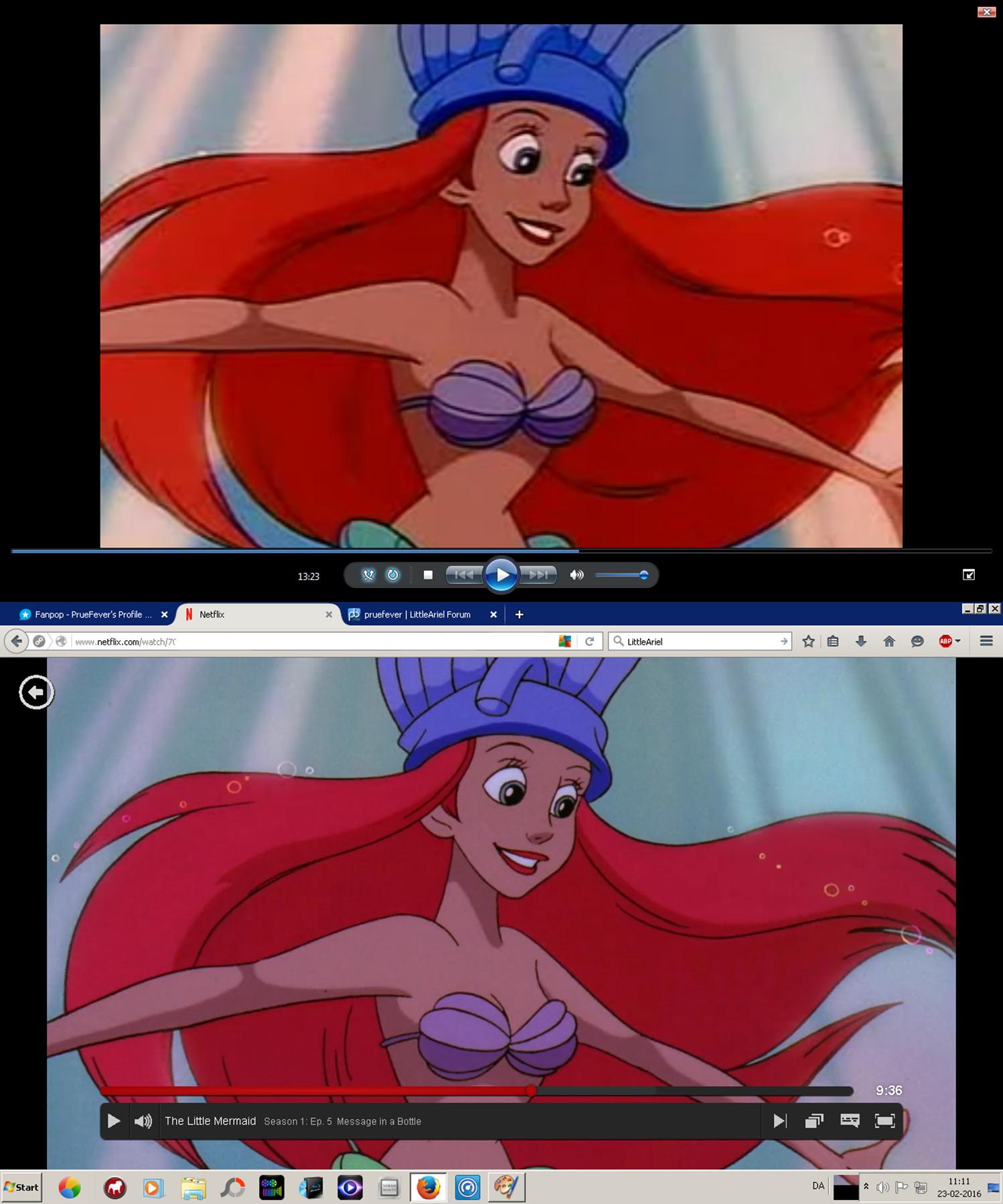 La Petite Sirène [Disney Television - 1992-1994] Walt-Disney-Images-The-Little-Mermaid-Tv-series-Tv-rip-vs-Netflix-HD-walt-disney-characters-39329671-1498-1798