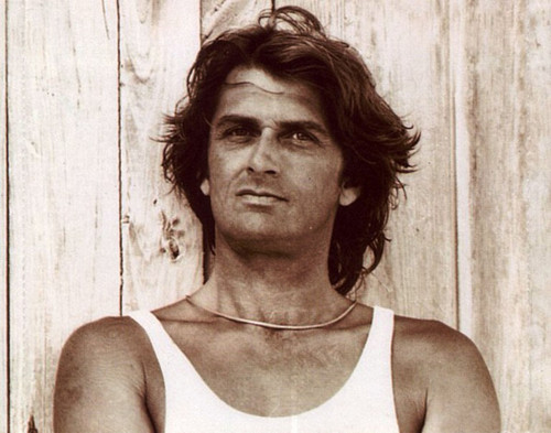 Mardi 15 novembre Mike-Oldfield-mike-oldfield-39588165-500-393