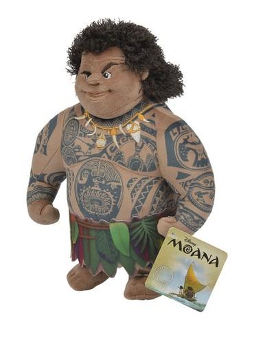 Vaiana, la Légende du Bout du Monde - Page 3 Moana-Maui-Plush-disneys-moana-39535466-383-500