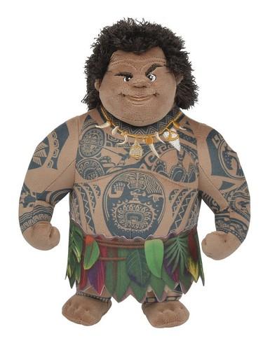 Vaiana, la Légende du Bout du Monde - Page 3 Moana-Maui-Plush-disneys-moana-39535467-385-500