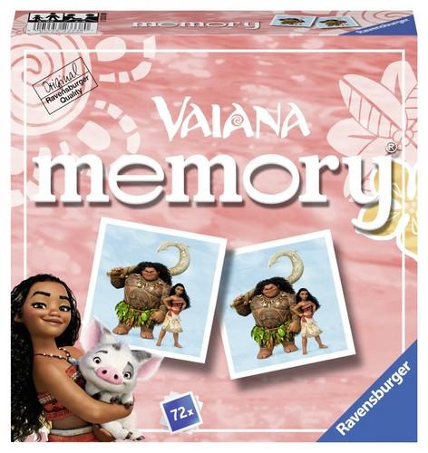 Vaiana, la Légende du Bout du Monde - Page 3 Moana-Memory-Game-disneys-moana-39535461-472-500