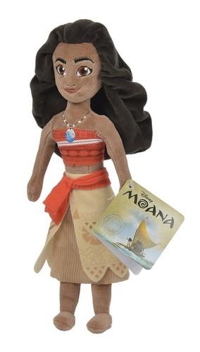 Vaiana, la Légende du Bout du Monde - Page 3 Moana-Moana-Plush-disneys-moana-39535468-284-500