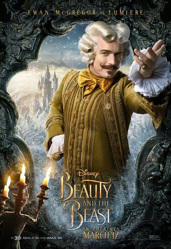 La Belle et la Bête Lumiere-Poster-beauty-and-the-beast-2017-40192434-343-500