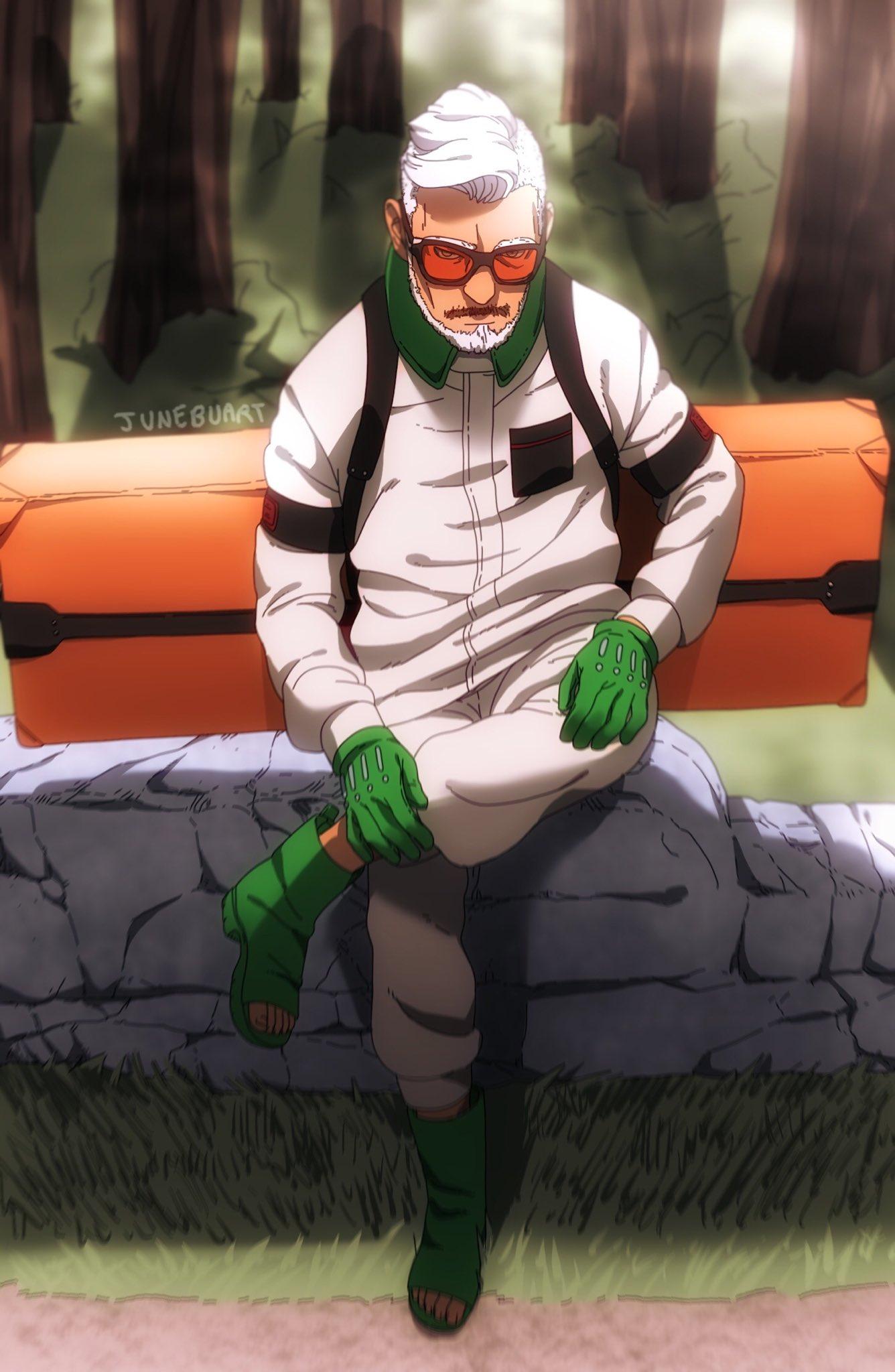 Quem é o ninja misterioso no Cap. 687? Amado-boruto-club-43316337-1336-2048