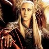 Merlin Hells