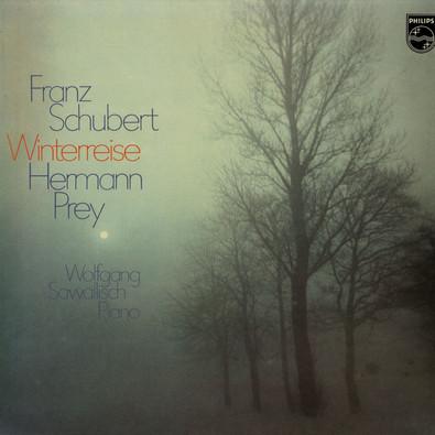 Schubert - Winterreise - Page 7 315122