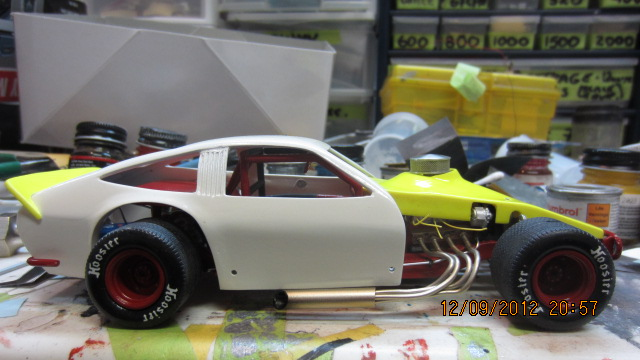 """1975 SNRA Chevrolet Monza Modifié asphalte Le """"DRIVE-SHAFT"""" !!!! - Page 5 004-vi"""
