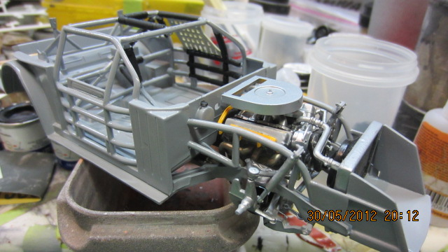 Nouveau projet!!!!!!!Par MCB Motorsports, +++ de WIP - Page 3 Photo3-vi