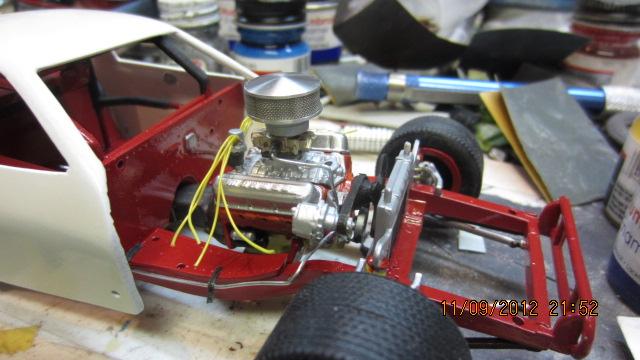 """1975 SNRA Chevrolet Monza Modifié asphalte Le """"DRIVE-SHAFT"""" !!!! - Page 5 003-vi"""