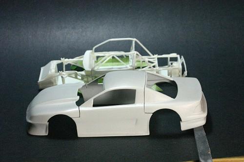 Mustang Trans Am Raybestos IMG_7963-vi