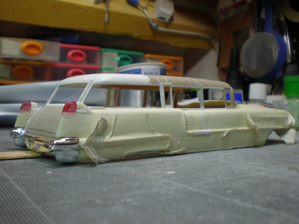 Cadillac 1956 Viewmaster - Page 2 Photo13-vi