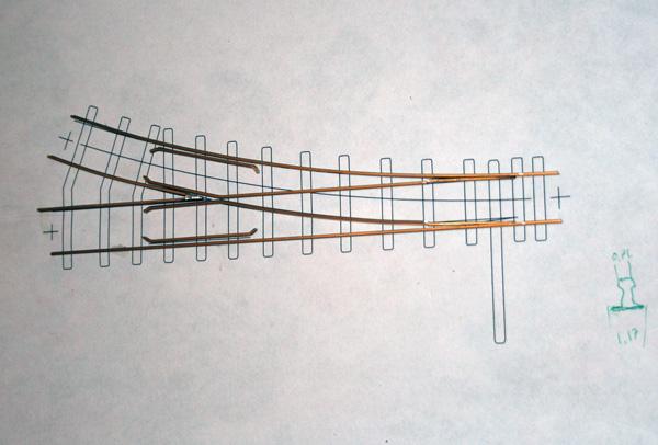 O14: L'Ardoisière, les modules 1 et 5 IMG_8729-vi
