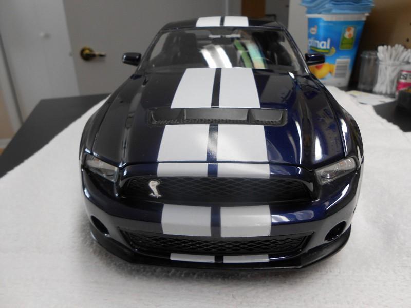 2010 Shelby GT-500 1/12 DSCN0849-vi