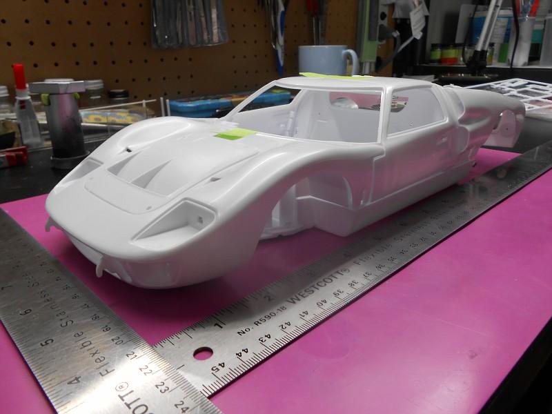 1966 FORD GT40 MK II 1/12 - Page 3 DSCN0036-vi