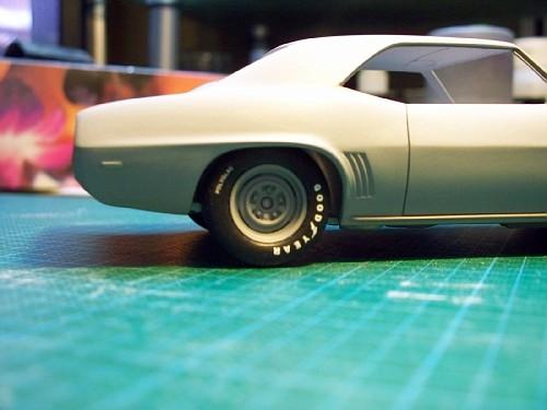 Camaro COPO 1969 update 24/04/2014 100_4957-vi