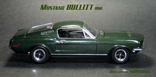 Mustang Bullitt 1967 IMG_8897-vi
