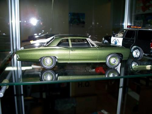 1968 Chevrolet Biscayne - Page 3 14juillet2013003-vi