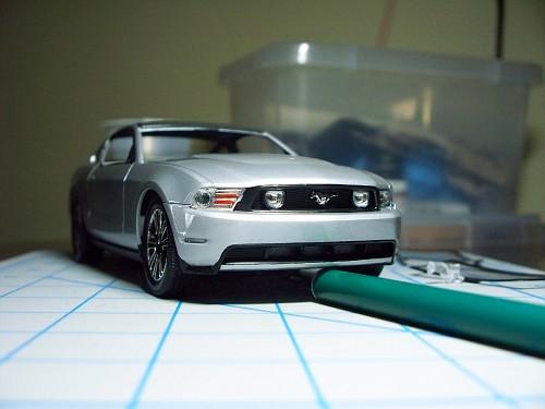 2010 Mustang GT 100_4409-vi