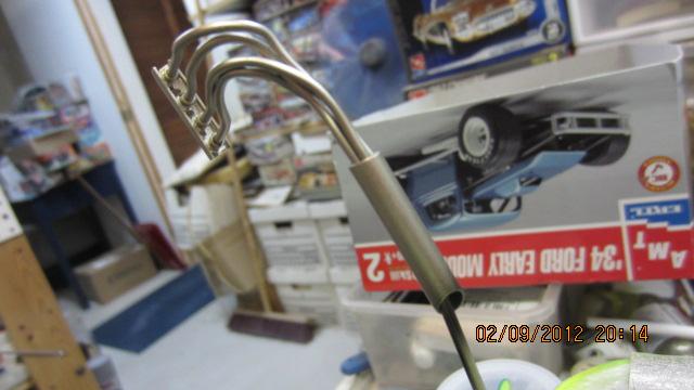 """1975 SNRA Chevrolet Monza Modifié asphalte Le """"DRIVE-SHAFT"""" !!!! - Page 4 002-vi"""