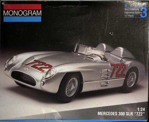 Mercedes W196 Streamliner IMG_8369-vi