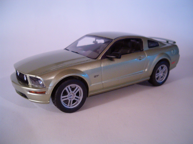 Mustang GT 2006 Box Stock - Page 2 HPIM7544-vi