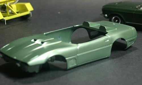 Corvette Callaway Speedster IMG_8906-vi