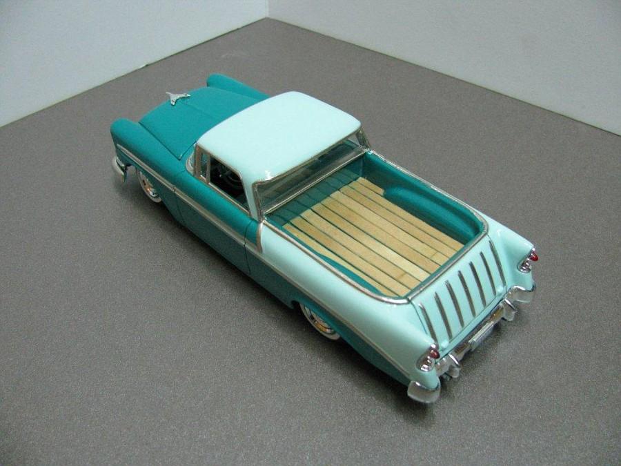 """Chevrolet 1956 El camino """"Ghost"""" ChevroletElcamino195610-vi"""
