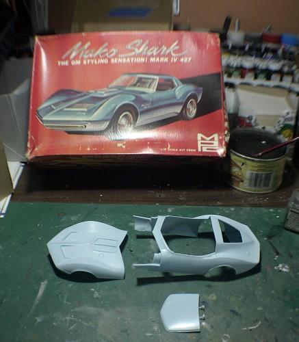 Corvette Mako Shark II IMG_8878-vi