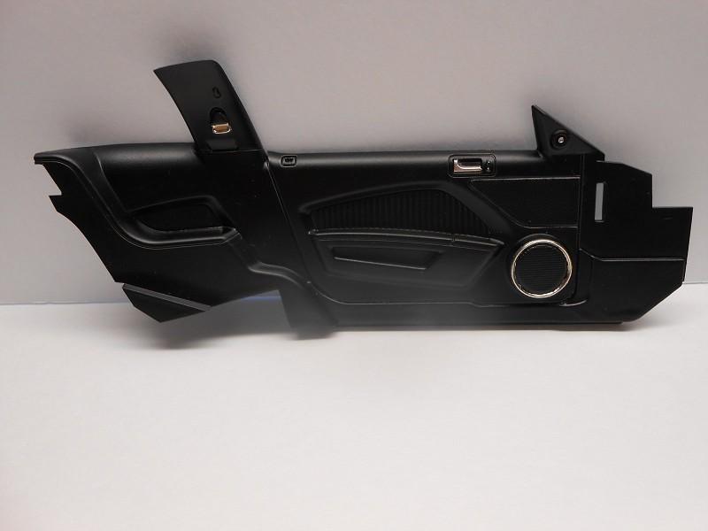 2010 SHELBY GT-500 REVELL 1:12 - Page 2 DSCN0554-vi