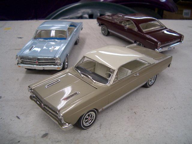 1966 Ford Fairlane GT HPIM1199-vi