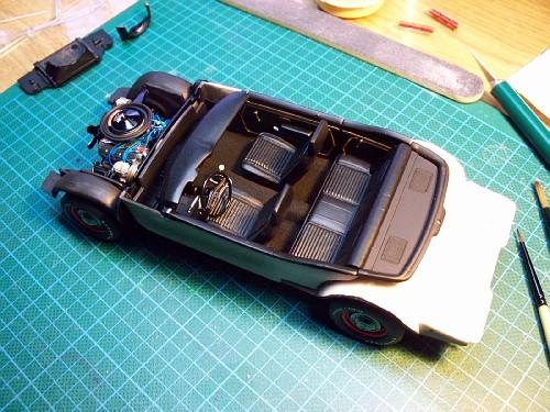 Camaro COPO 1969 update 24/04/2014 - Page 4 100_5308-vi
