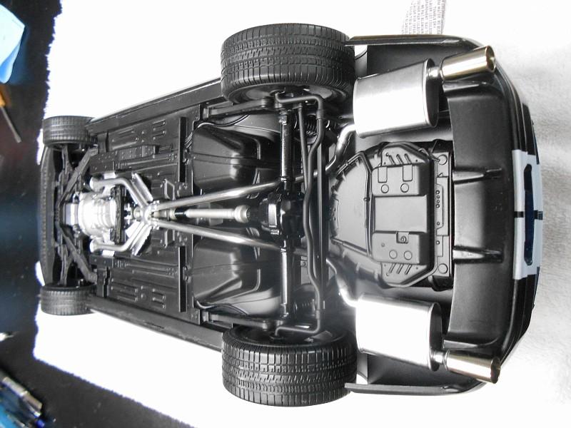 2010 Shelby GT-500 1/12 DSCN0847-vi