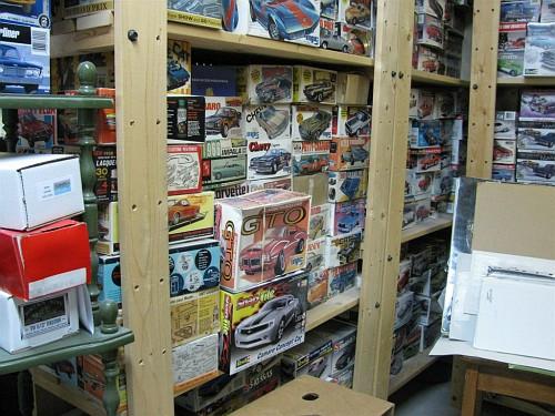 """La caverne d'alibaba """"La Warehouse"""" - Page 2 Quebec2009459-vi"""