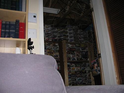 """La caverne d'alibaba """"La Warehouse"""" - Page 2 Quebec2009479-vi"""