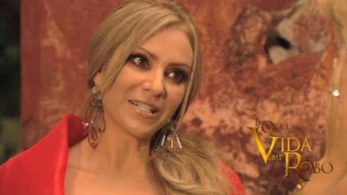 Даниэла Кастро / Daniela Castro - Страница 6 6726ae16dfa7d9d8med