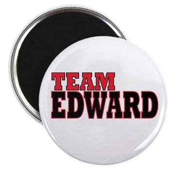 Team Edward 4EVER! 302201977v2_350x350_Front