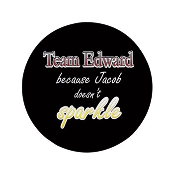 Team Edward 4EVER! 306192577v3_350x350_Front