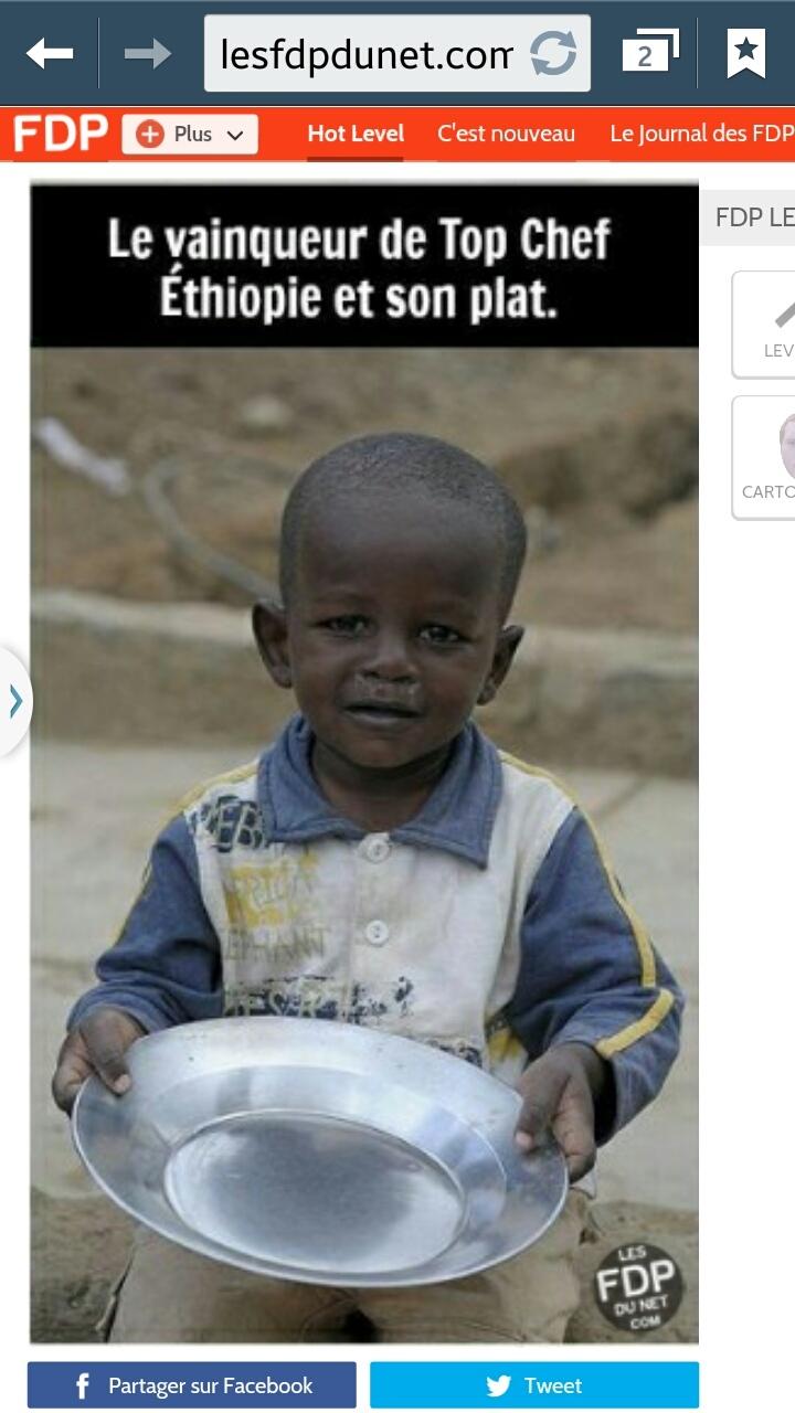 L'Humour Noir... - Page 23 54c21b86ea76d