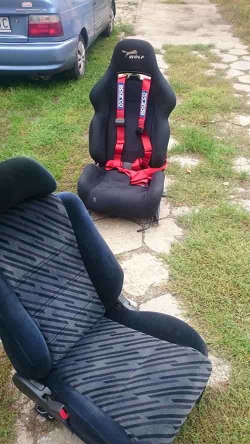 Szpyrka's Red AE101  Ded8cd4b4f37117fmed