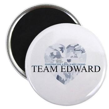 Team Edward 4EVER! 273371838v4_350x350_Front