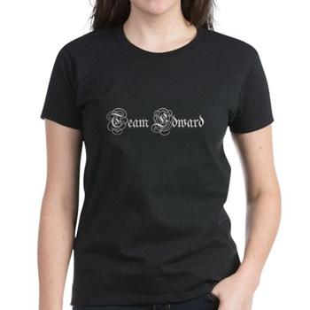 Team Edward 4EVER! 323062379v2_350x350_Front_Color-Black